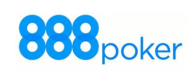 site para jogar poker online 888 poker