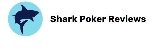 Shark Poker Reviews