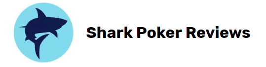Shark Poker Reviews