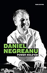Daniel Negreanu Power Hold'em
