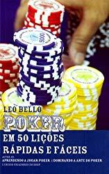 Poker em Cinquenta Minutos