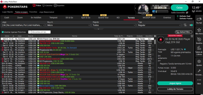 Онлайн покер программа philippines casino online